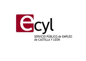 Castilla y León destina 16,12 millones a planes de formación para trabajadores ocupados