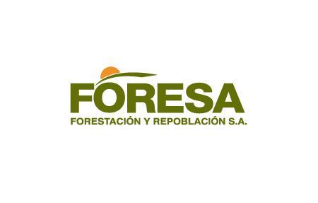 FORESA trabajará en varios espacios naturales de la provincia de Palencia