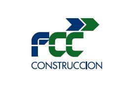 FCC Construcción recibe el premio mejor Arquitectura del 2017 por su obra Museo Colecciones Reales