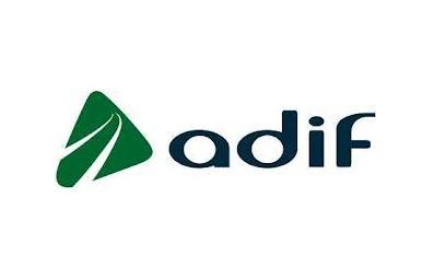 Adif licita la renovación de vía en el Polígono de Argales (Valladolid) y en su instalación logística