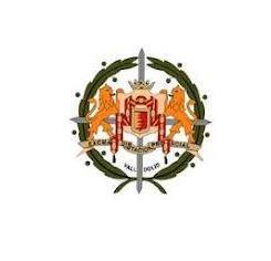 La Diputación de Valladolid financiará obras para mejorar la accesibilidad de los edificios municipales de trece ayuntamientos