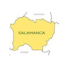 El Ministerio de Agricultura, Alimentación y Medio Ambiente adjudica por más de 1,8 millones de euros la mejora del estado ecológico y conectividad de las masas de agua superficiales de la provincia de Salamanca