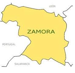 La Conserjería de Educación y la Diputación de Zamora han invertido más de 2,5 millones en escuelas rurales