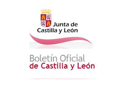 Aprobada la Estrategia de Eficiencia Energética de Castilla y León 2020