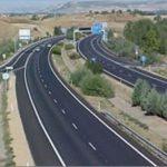 Carreteras hergon 4
