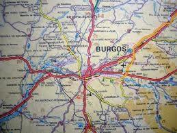 El Consejo de Ministros autoriza la licitación de dos contratos para la ejecución de operaciones de conservación y explotación en carreteras de Burgos
