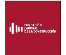 Cursos gratuitos de la Fundación Laboral de la Construcción en Burgos y Valladolid con plazas limitadas