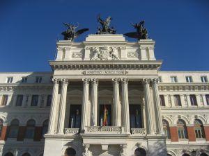 A través de la CHD, el MAGRAMA licita por 3,9 millones de euros la construcción de las depuradoras de Esguevillas de Esgueva, Valoria La Buena y Quintanilla de Onésimo (Valladolid)