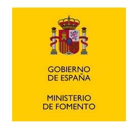 La licitación del Grupo Fomento en el Primer Trimestre de 2018