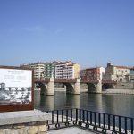 Miranda de Ebro Burgos