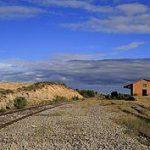 Villar del Rio Soria