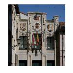 Teatro Principal Zamora