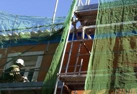 La Junta firma por tercer año el programa rehabitare para el alquiler social de viviendas en el medio rural