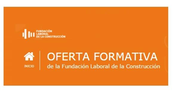 14 de febrero. Curso práctico FLC On Line sobre informe de evaluación de edificios (IEE)