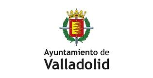 El Ayuntamiento añadirá al presupuesto de inversiones una partida extraordinaria de 19 millones de euros a ejecutar en 2018