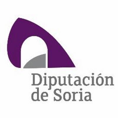 La Junta de Gobierno aprueba dos expedientes de contratación de obras del Plan de Carreteras 2017 por importe cercano a 1,5 millones de euros