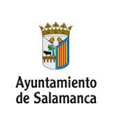 El Ayuntamiento de Salamanca destinará casi 900.000 euros para renovar y mejorar la accesibilidad de dos nuevos espacios de participación en los barrios de La Vega y San Bernardo