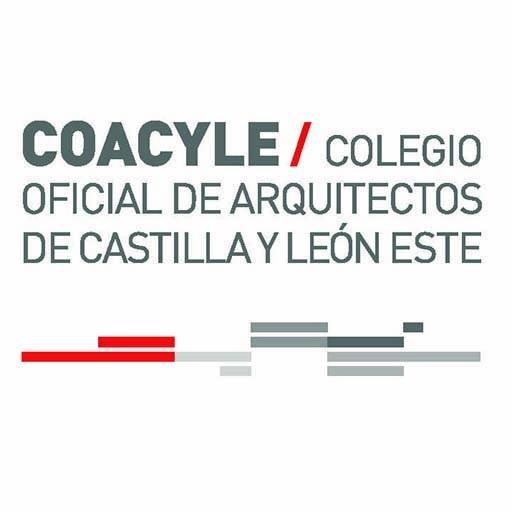 Jornada en el Colegio Oficial de Arquitectos de Castilla y León Este sobre: SOLUCIONES ELÉCTRICAS EFAPEL. SEGURIDAD Y RENTABILIDAD