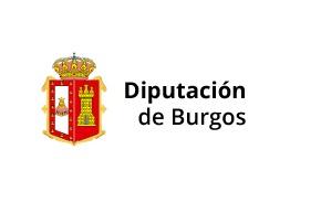 La Diputación de Burgos y el Arzobispado destinarán 600.000 euros en ayudas para la restauración de 29 iglesias en la provincia