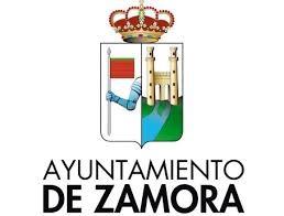El Ayuntamiento de Zamora aprueba inversiones con un valor superior a los 11 millones de euros