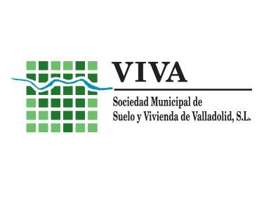 VIVA aprueba un presupuesto de 8,2 millones para 2018