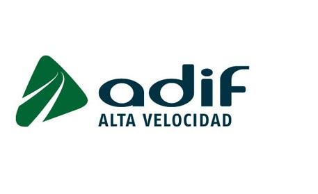 Adif aprueba la continuación de las obras de la Variante Este de Valladolid