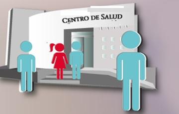 La Junta prepara los proyectos para construir dos centros de salud en la provincia de León en los que invertirá 8 millones de euros