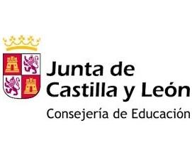 La Junta invierte 860.000 euros en labores de reparación, conservación y mejora en colegios rurales de Ávila, Burgos, Palencia, Salamanca, Soria y Valladolid