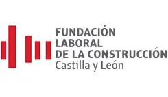 26 de febrero curso GRATUITO para especializarse en MONTAJE DE ANDAMIOS APOYADOS. FLC Burgos y Valladolid