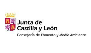 Procedimiento para la elaboración de un anteproyecto de Ley de Desarrollo Urbano Sostenible. Espacio de participación de la Junta de Castilla y León Consulta pública previa