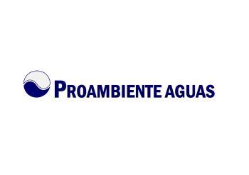 PROAMBIENTE construirá una planta de eliminación de flúor en Cisneros