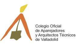 Próximos cursos organizados por el Colegio Oficial de Aparejadores y Arquitectos Técnicos de Valladolid