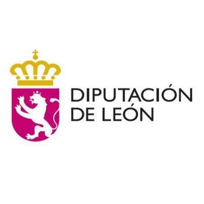 La Diputación de León destinará 3,6 millones de euros a través del ILC para la conservación de 26 BIC en la provincia