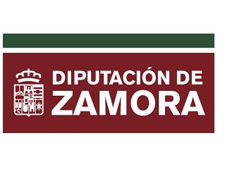 Subvención de 150.000 euros a la Diputación de Zamora para financiar obras de reparación, conservación y mejora en colegios rurales