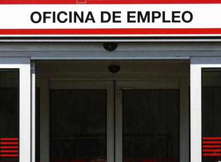 La Junta invertirá 743.000 euros para la reforma integral de las instalaciones de la oficina de Empleo de Zamora