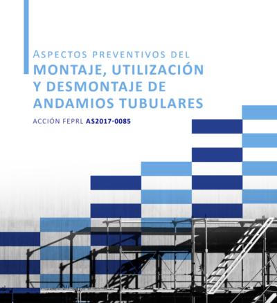 Manual Formativo
