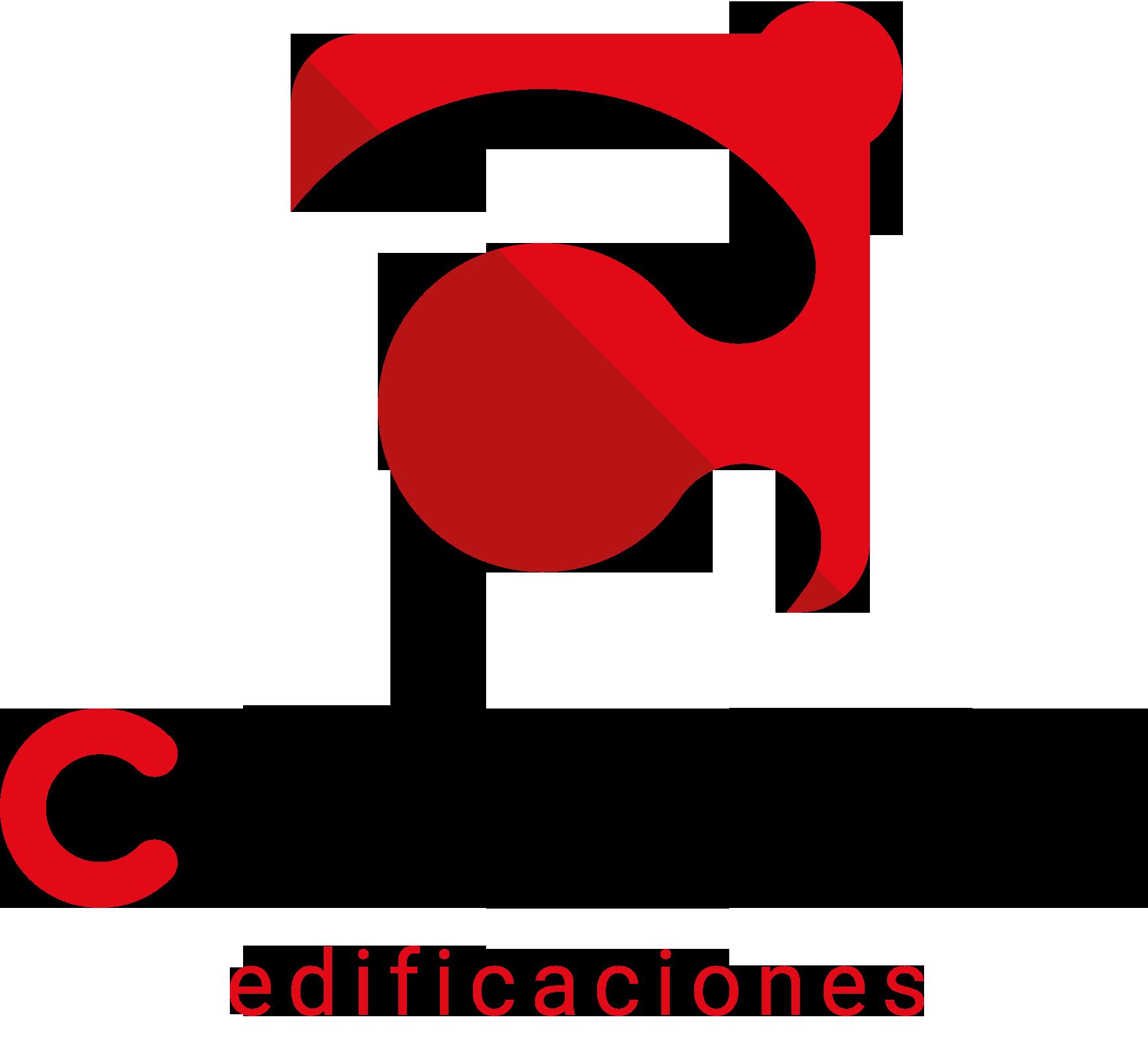 Nuevo Logo Cabero