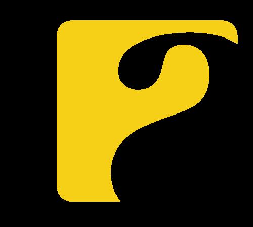 Nuevo Logo Bercopa