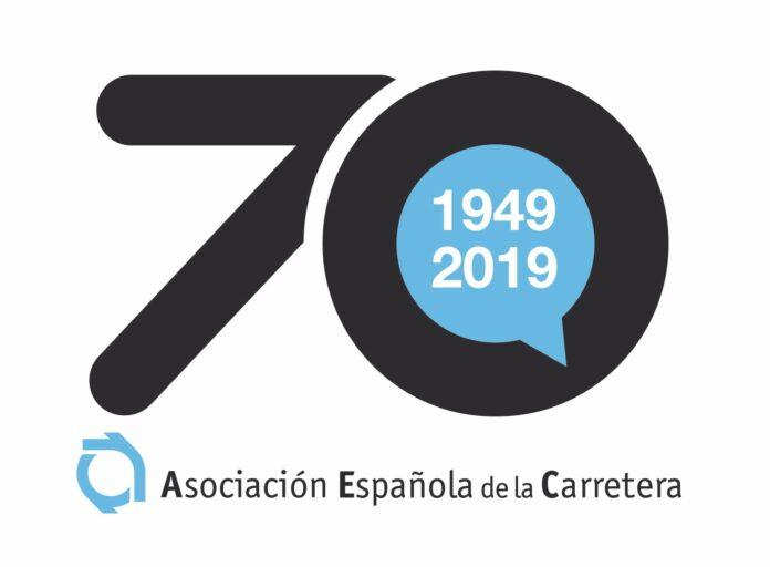 Asociación Española de Carreteras