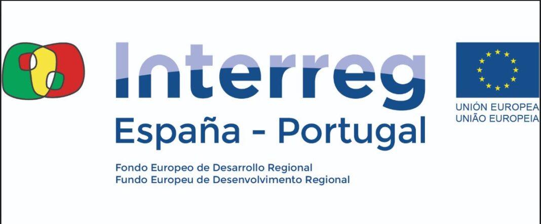 Programa Interreg POCTEP