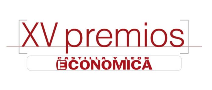 XV Premios Castilla y León Económica